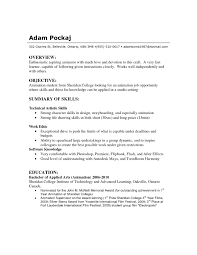 Sample Resume For Food Production Line Worker Fresh Production