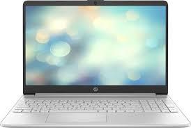 Купить <b>Ноутбук HP 15s-eq0002ur</b>, <b>8PK80EA</b>, серебристый в ...