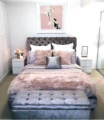 mauve living room ideas mauve bedroom mauve master bedroom mauve bedroom design ideas plum and grey living room ideas