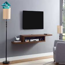 china new design modern simple wall