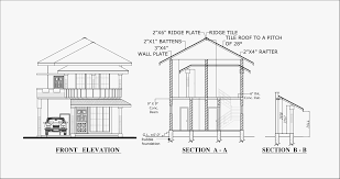 20 30 2 story house plans lovely two story house plans in california best 100 simple two