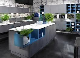 Small Picture 13 Modern Kitchen Ideas 2017 Modern Kitchen Designs 2017 Modern