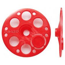 <b>Шайба Рондоль 50</b> (<b>60</b>)<b>мм</b> Tech-KREP купить цена