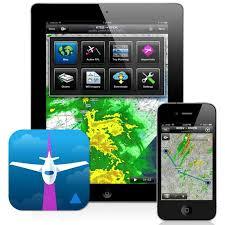 Garmin Pilot App Ifr Premium Subscription
