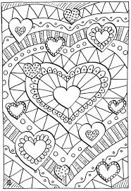 Small Picture Shining Design Coloring Page Com 164 Free Printable Easter Bunny