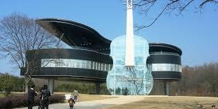 10 most famous architecture buildings. Wonderful Buildings The Piano House In 10 Most Famous Architecture Buildings