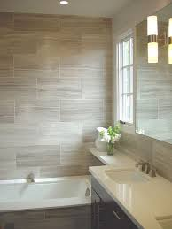 Remarkable chrome Bathroom Tile Designs within cozy rectangle Small