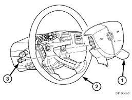 116803 wiring diagram for chevy silverado 2004,diagram wiring diagrams on chevy silverado m air flow sensor wiring diagram