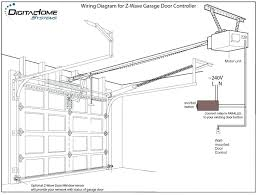 wiring for garage door opener 37 about remodel creative home