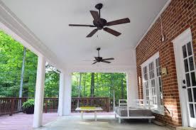 outside ceiling fans. Outside Ceiling Fans