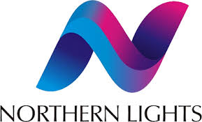 Contact Us – Northern Lights