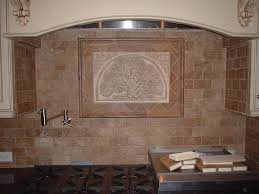Backsplash Designs Wallpaper Kitchen Backsplash Ideas Backsplash Designs Pictures