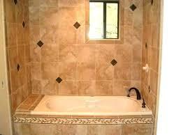 bathtub surround solid surface bathtub surround solid surface shower wall options solid surface shower wall options