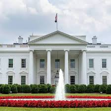 the white house home facebook the white house