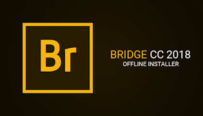 Free Adobe Bridge CC