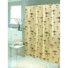 kohler shower curtain rods large size of shower curtains contemporary shower curtains shower curtain rod mod