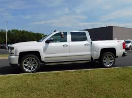2018 chevrolet owners manual. unique owners 2005 chevy tahoe z71 owners manual 2018 new chevrolet silverado 1500  4wd ltz crew at   intended a