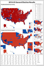 Presidental Election Results Election Results Poster Electionresultsposter Com Patriotism And