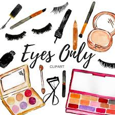 il 570xn 1441556098 owkz within makeup clipart