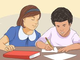 how to get math homework done fast acirc vripmaster choose a classmate you respect for their conscientiousness and check in them before you leave school if you both agree on what you think the homework