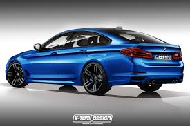 2018 bmw 5 series. brilliant series bmw 6 series gt will arrive in 2018 to bmw 5 series