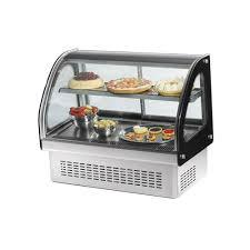 vollrath e b countertop display refrigerator 2018 granite countertop
