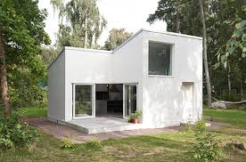 Small Picture Beautiful Simple House Designs With Glasses Modern House