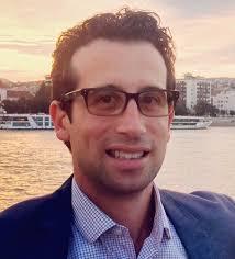 Jesse A. Rissman, Ph.D. | Brain Research Institute