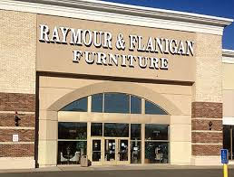 Shop Furniture & Mattresses in New Britain Newington CT