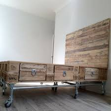 industrial bedroom furniture. Astounding Interior Art With Additional Industrial Style Bedroom Furniture