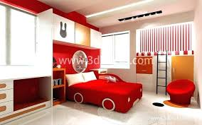 cute bedrooms for 13 year olds cute bedroom ideas for year 5 year old bedroom ideas