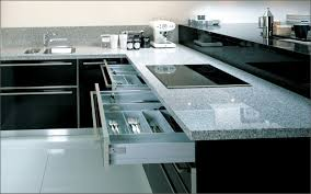 Free 3d Kitchen Design 15 Best Online Kitchen Design Software Options Free Paid 3d