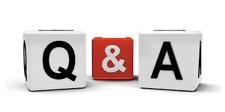Common Teacher Interview Questions And Answers 5 Most Common Interview Questions