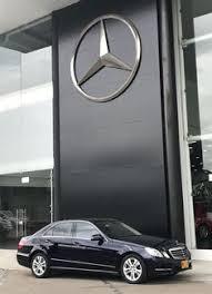 Mercedes Benz W 212 Sedan E Class Mercedes Benz Benz Mercedes