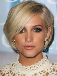 111 Hottest Short Hairstyles for Women 2017   Beautified Designs as well  furthermore 30 Go To Short Hairstyles for Fine Hair further Best 25  Haircuts for fine hair ideas on Pinterest   Fine hair likewise The Best Haircuts For Fine Hair moreover Best Short Haircuts for Straight Fine Hair   Short Hairstyles 2016 additionally Top Bob Haircuts For Fine Hair additionally  together with  in addition  additionally The 25  best Haircuts for fine hair ideas on Pinterest   Fine hair. on haircuts for with fine hair