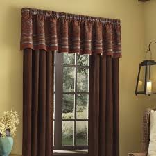 Small Picture 190 best Window Treatments images on Pinterest Window treatments