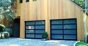 garage doors glass panel garage door replacement panels glass garage door replacement panels garage door replacement garage doors glass