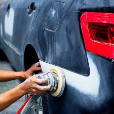 11 great tips for diy car repair