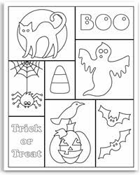 Halloween Coloring Pages  Free Printable Coloring Pages together with Pumpkin Patch Coloring Page Many Interesting Cliparts furthermore  as well  together with  as well Funny Halloween Coloring Pages – Fun for Christmas moreover Halloween Coloring Pages  Free Printable Coloring Pages further Halloween Coloring Pages Free Printable 445132 together with  furthermore Halloween Coloring Pages furthermore . on halloween colering worksheets for kindergarten