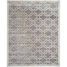 safavieh ivory rug soho light grey