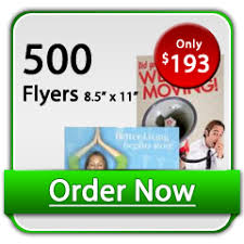 flyers orlando orlando prints business cards flyers brochures menus door