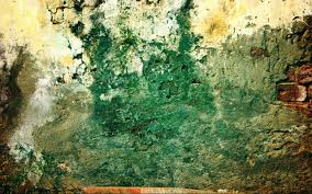 Grunge Aesthetic Wallpaper - KoLPaPer ...