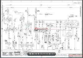 john deere la115 wiring diagram electrical schematic schematics full size of john deere la115 electrical schematic diagram schematics engine trusted wiring bobcat wire diagrams