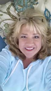 Kathie Morton - Extreme Weight Loss - Home | Facebook
