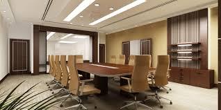 Office:Informal Meeting Room Design Classy Meeting Room Designs Ideas