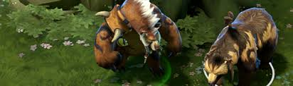 lone druid build guide dota 2 aoe s comprehensive guide to lone