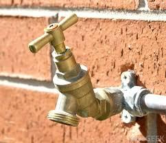 outdoor faucet lock home depot outdoor water faucet home depot outdoor water tap outdoor water valve outdoor faucet lock home depot