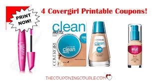 printable for cover makeup emo makeup