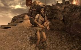 I like slave girl