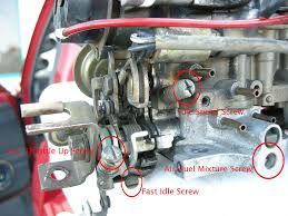 22re wiring diagram wirdig vacuum diagram moreover toyota 22re engine diagram further toyota 22re